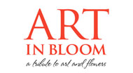 Save the Date: Art in Bloom