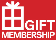 Give the Gift of Art: Gift Memberships