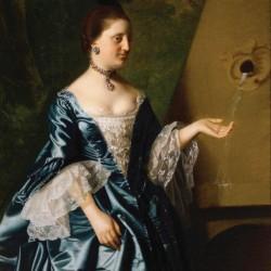 Alice Hooper