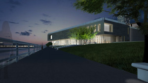 Reimagined Milwaukee Art Museum Collection Galleries to Reopen November 24