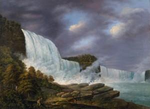 1956_4_NiagaraFalls_byMinot
