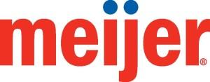 Meijer Logo 2C