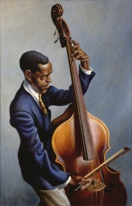American Epics: Thomas Hart Benton and Hollywood on view this summer at Milwaukee Art Museum