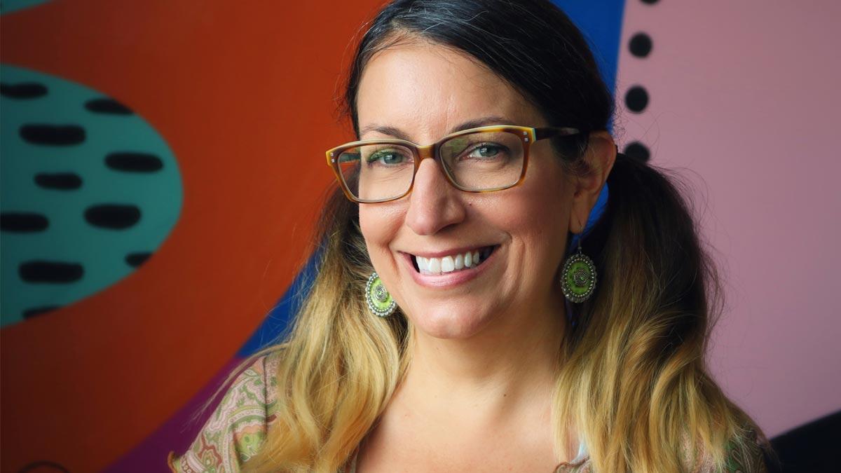 Profile photo of Dori Zori