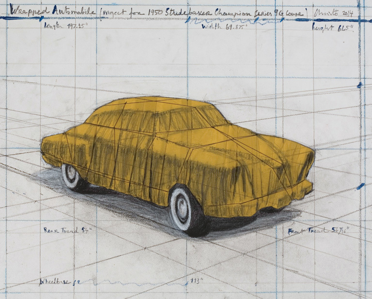 Landfall Press: Five Decades of Printmaking