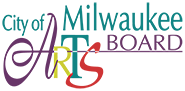 City of MKE Arts Board